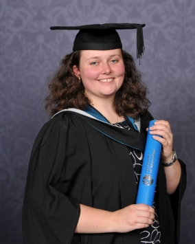 Graduation picture.jpg